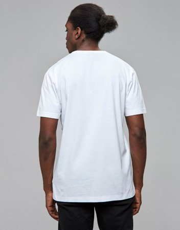 KOSZULKA T-SHIRT CAYLER AND SONS SMALL ICON WHITE