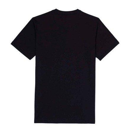 KOSZULKA T-SHIRT PROCES BLACK