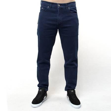 Spodnie Nervous Classic Denim Dark