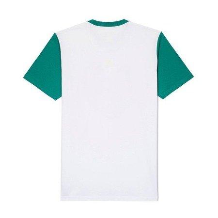 T-SHIRT THIM WHITE