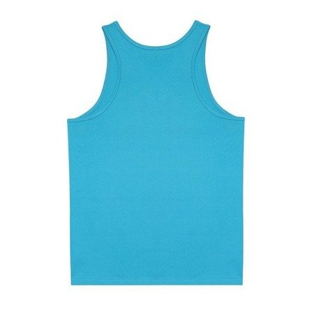TANKTOP CHUCK BLUE